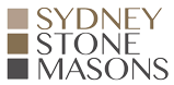 Sydney Stonemasons | 30+ Years Experience